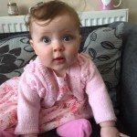 Lauren baby
