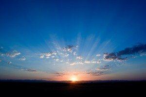 dawn phenomenon