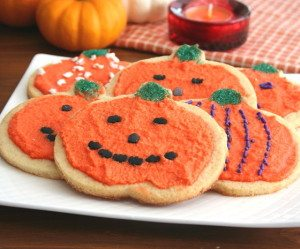 Halloween-Cut-Out-Cookies