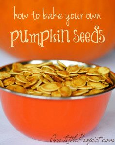 how-to-bake-perfect-pumpkin-seeds