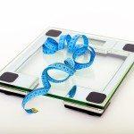 Slimming world and gestational diabetes