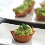 Mini-Bacon-Guacamole-Cups