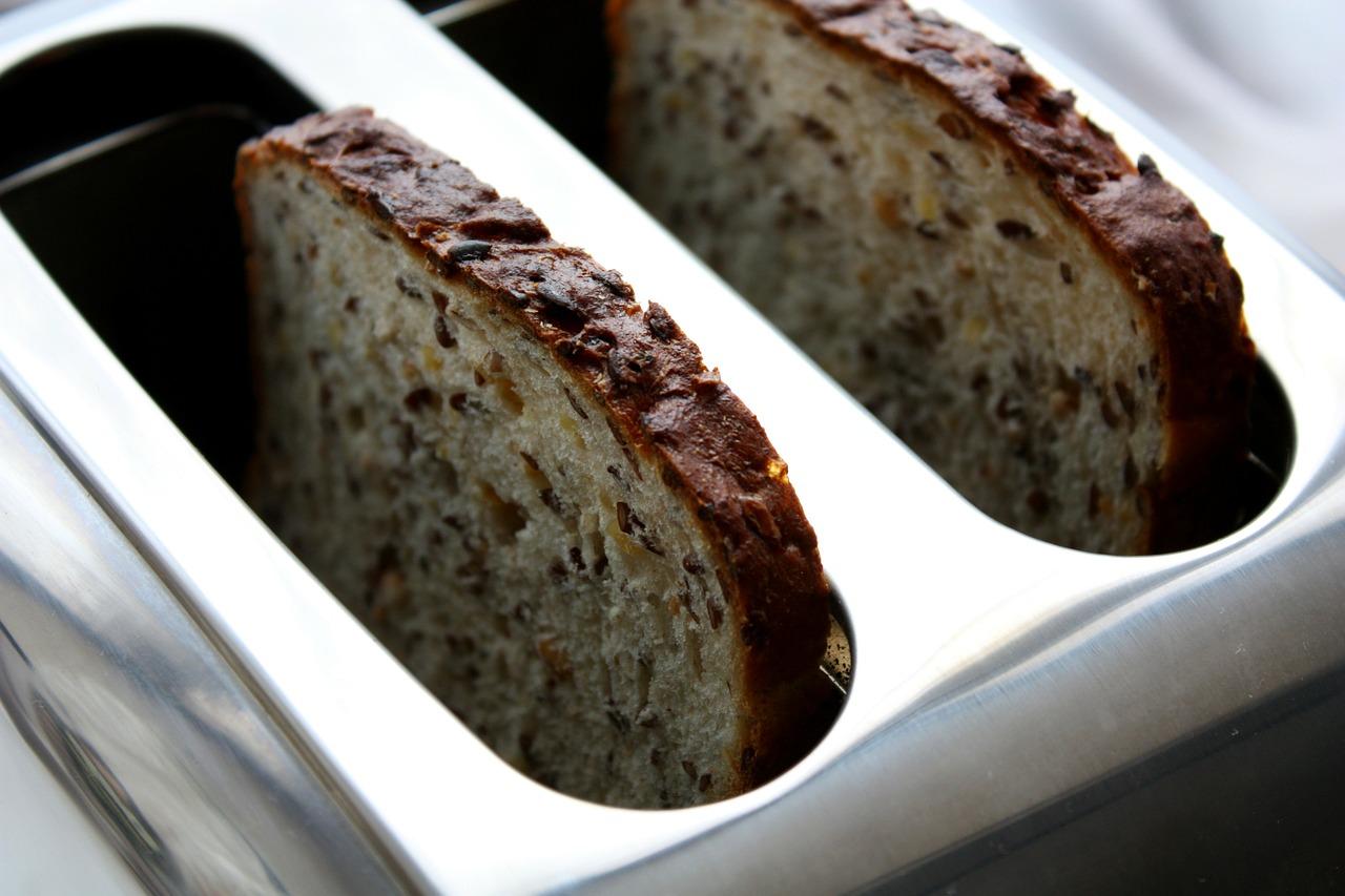 Best breads