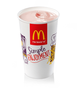 mcdonalds-Strawberry-Milkshake-Medium