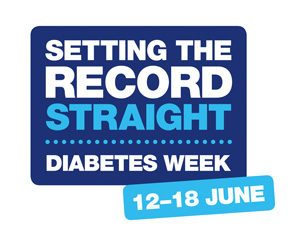 Diabetes-Week-logo-300x240