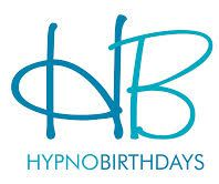 Hypnobirthing gestational diabetes