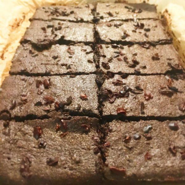dessert recipes gestational diabetes Gestational diabetes desserts • Gestational Diabetes UK