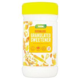 asda-sweetener