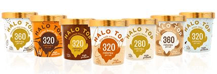 halo-top-icecream