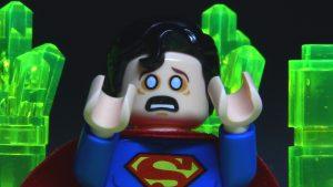 cereal = gd kryptonite