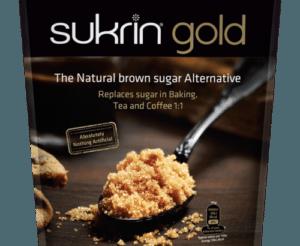 sukrin-gold