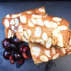bakewell slices2 (1)