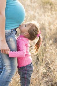 second gestational diabetes pregnancy