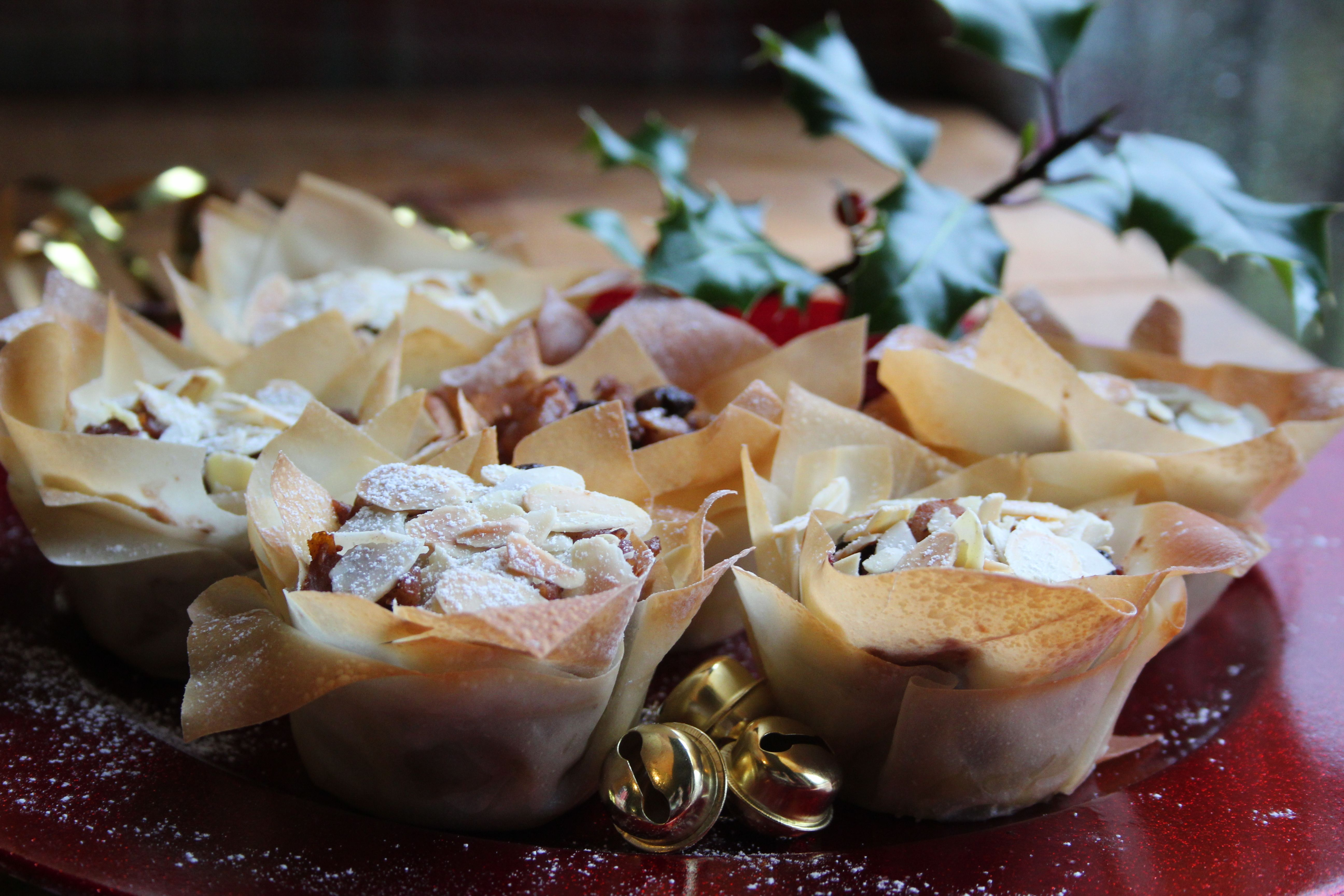 Mince pies3