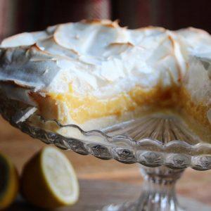 Jos Lemon Meringue Pie4