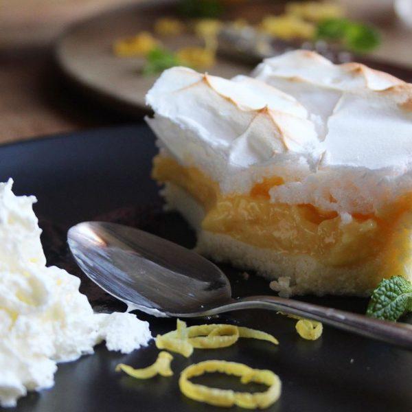Jos Lemon Meringue Pie6