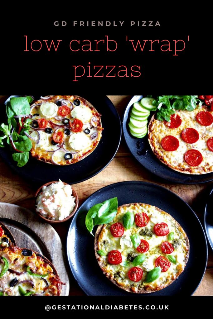 gd-friendly-pizzas-pin